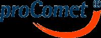 proComet GmbH