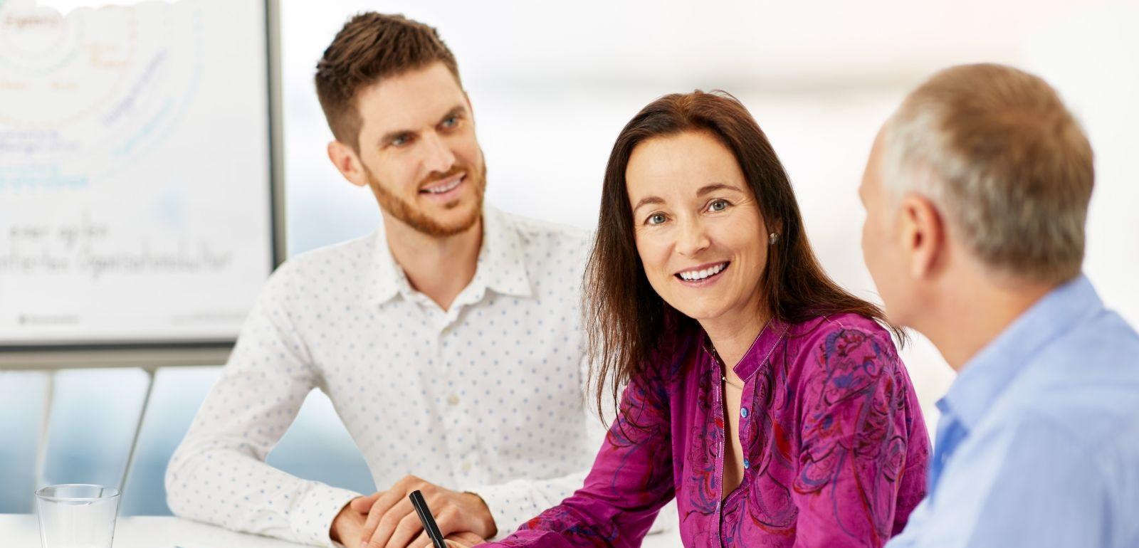Blogs über Dating online