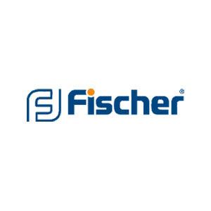 Fischer IMF GmbH & Co. KG