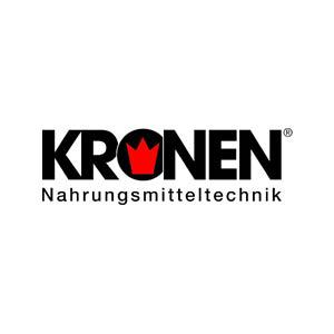 Kronen Nahrungsmittel GmbH