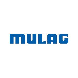 MULAG Fahrzeugwerk – Heinz Wössner GmbH u. Co. KG