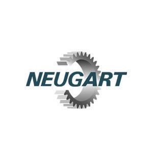 Neugart GmbH