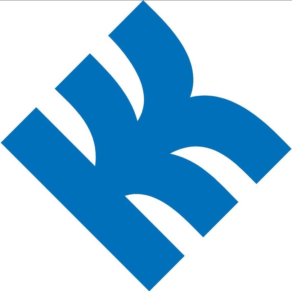 Kurz Holding GmbH